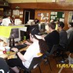 May LAN 2004 (13)