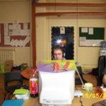 May LAN 2004 (16)