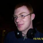 May LAN 2004 (6)