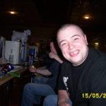 May LAN 2004 (7)